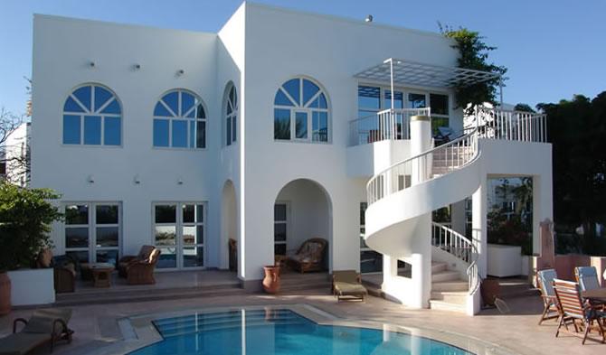 villa hadaba